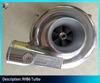 4BD1 Engine Turbocharger RHB6 Turbo 8944183200