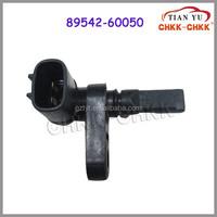 Toyota Land Cruiser ABS sensor 89542-60050 For Prado GRJ150 1GRFE