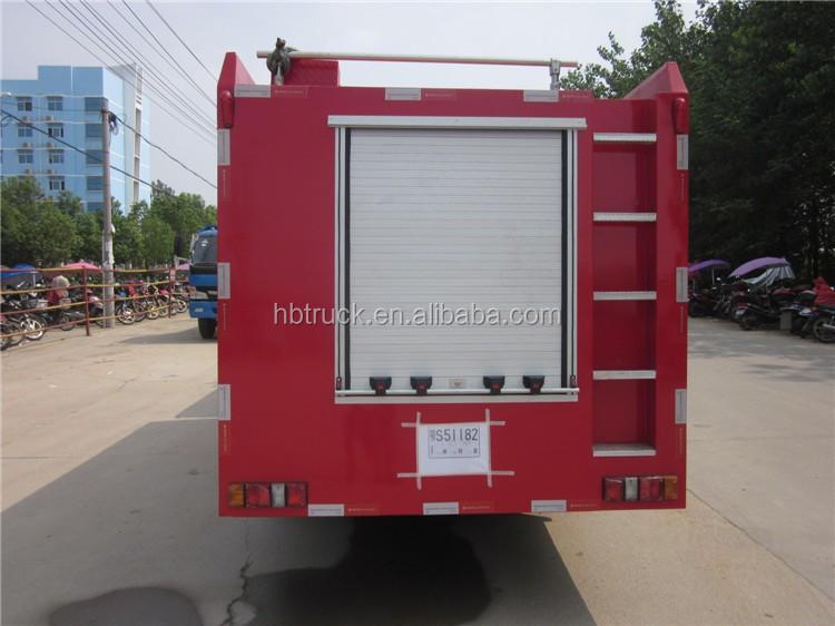 fire fighting truck 01.jpg