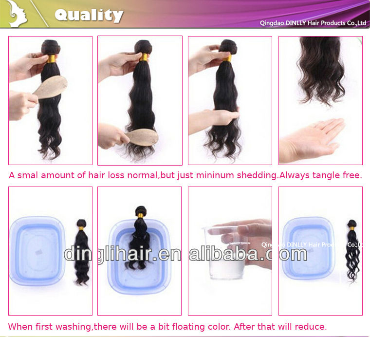 Virgin Silky Straight Hair Weave Cheap Brazilian Hair Weaving Buy