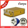 Wholesale high quality professional manufacturer china hi-fi motorcycle audio amplifier alarm