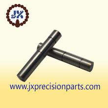 New York high-quality stainless steel precision machining short pin
