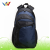 "Good quality men backpack waterproof 17""inch laptop backpack"