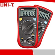 Handheld Auto-ranging Digital Multimeter UT136D