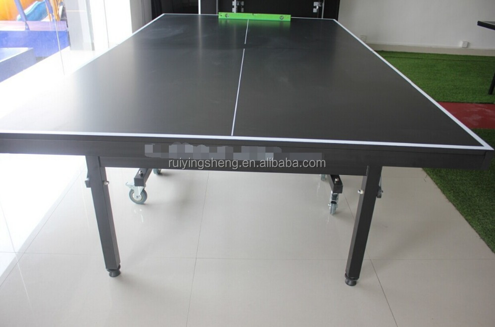 Used ping pong tables for sale table tennis racket buy - Folding table tennis tables for sale ...