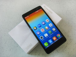 High Quality Cheap Custom Lenovo S860 Cheap Price Small Size Mobile Phone