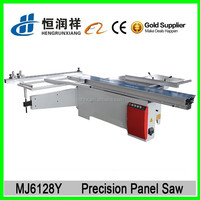 wood panel saw machine with CE certificate, wood panel saw machine