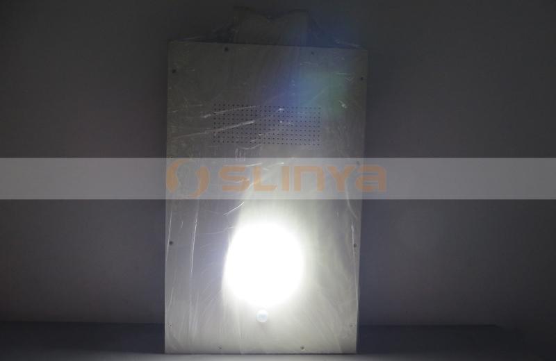 15 w solar lamp 8027 150414 (11).JPG