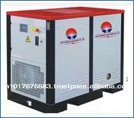 APM250LS SCREW AIR COMPRESSOR 1200 CFM AT 13 BAR