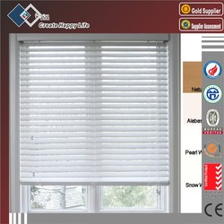 Fashionable new style high quality factory price aluminum louver window frames
