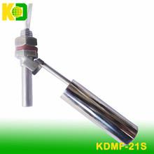 Stainless Steel Horizontal water level sensor
