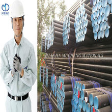 used oil pipepipe laying oil and gas pipe for sale
