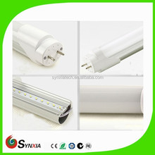 High Lumen and good price 3 Years warranty 8ft 28W LED Tube Light T8 CE RoHS