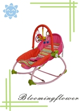 baby bouncer ,baby rocker baby swing hot sale new style