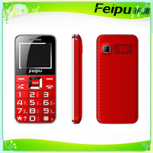 gsm cdma mobile phone MTK big battery cheap feature mobile phone