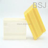 laundry bar soap ingredients of washing powder ,natural soap powder