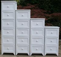 Handmade White Wooden Furniture Prices Ikea Garden Bedroom Ikea Furniture