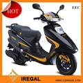 top qualidade kymco peças scooter e motos para venda