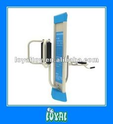 MADE IN CHINA high quality ab flyer exercise equipment With Good Quality In sale Now