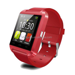 Cheap smart watch phone 2015,New bluetooth watch phone for smart watch