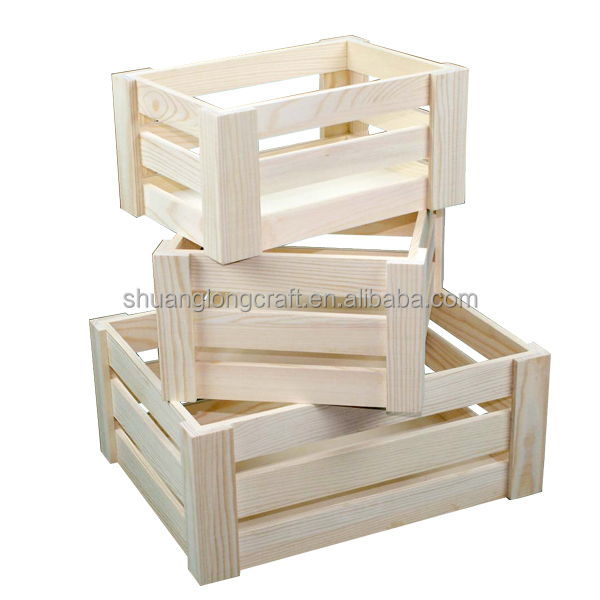 Alibaba manufacturer directory suppliers manufacturers for Buy wooden fruit crates