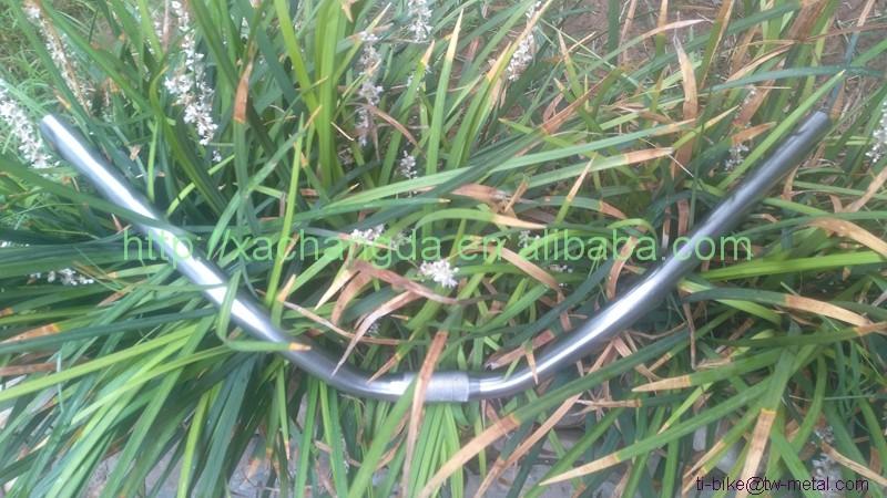titanium Bicycle handle bar15.jpg