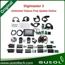 Digimaster 3 digimaster iii odometer correction digimaster 3 full set Software Update By Internet