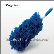car dust brush car cleaning brush,microfiber brush ,feather brush