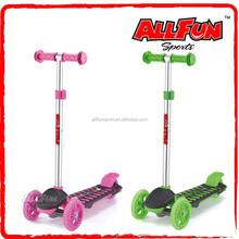 New Style Mini Kick Scooter
