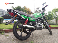 Cheap Import Motorcycles Zf-Kymco Motorcycles For Sale New