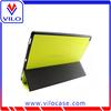 2015 Edition Ultra Slim-Fit Smart leather Case Cover for 12.9 Inch Apple iPad Pro
