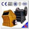 Good Performance Stone Crusher Professional Manufacturer(China Mainland)
