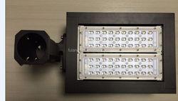 parking lot led lights 70w LED floodlight