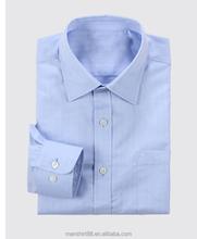 แฟชั่นใหม่ผ้าฝ้าย100%เสื้อเชิ้ตลำลองสำหรับผู้ชายบางพอดีเสื้อสำหรับผู้ชายเสื้อผ้าบุรุษ