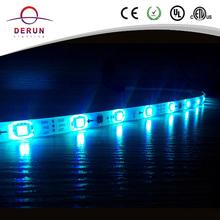 Creative idea of IC WS2811 flexible led strip light