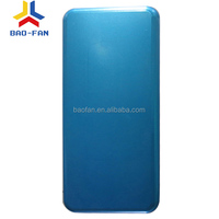 Sublimation phone case mould for IP5C, phone case mould for sublimation
