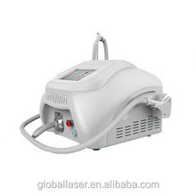 Big spot size diode laser permanent hair removal 808nm