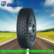 top brand in china nice quality truck tyre price