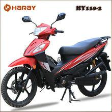 Hot Sales Cub Motorcycle 50cc 70cc 110cc 125cc 130cc for sale with Lifan, Loncin, Zongsen Engine