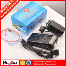 sewing machine motor price,servo motor for sewing machine,sewing machine servo motor