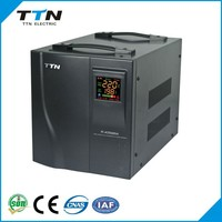 PC-DVR alibaba china relay control automatic voltage regulator price,avr automatic voltage regulator