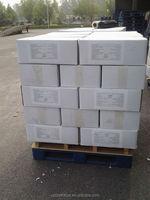 xanthan gum powder & food grade