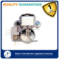car alternator voltage regulator for Mitsubishi IR/IF Alternators