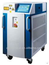 HOL-80W Holmium Laser / Ho Yag Laser