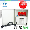 hangzhou NEW CCTV SWITCH POWER SUPPLY 12V 5A