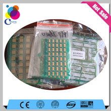 Alibaba manufacturer reset toner cartridge chips for hp cb540 for printer bulk buy from china