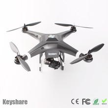 RoHS approved 2.4g walkera qr w100s quadcopter
