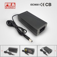 Best selling factory price cctv camera switching power supply & OEM wenzhou supplier power supply