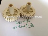 LJJHP RU5-0275-000 LJ 4200 fuser gear