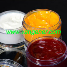 Hanor 2013 Main Product/Shoe Care/Leather Care/Shoe Cream